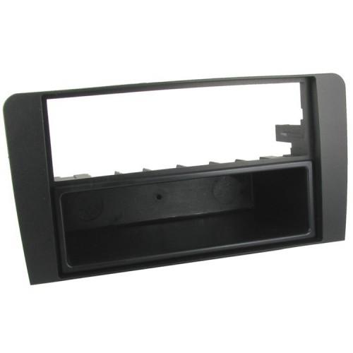 Plastový rámeček 1DIN, Audi A3 (03-12) PF-2277
