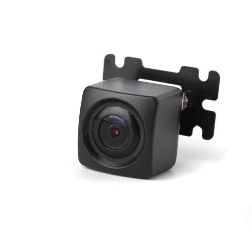 Univerzální přední parkovací kamera BC FRONT