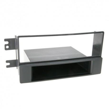 Plastový rámeček 1DIN, KIA Cerato (07-) PF-2316