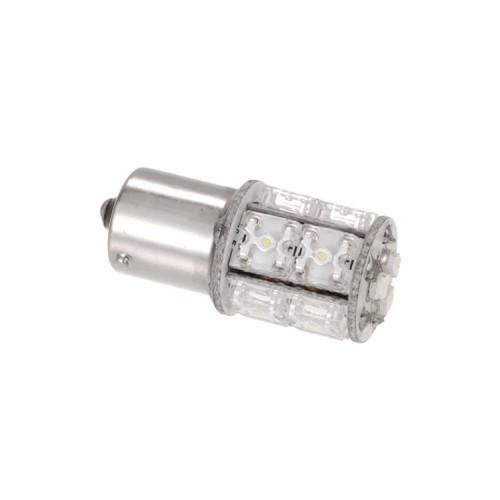 LED žárovka HL 324W