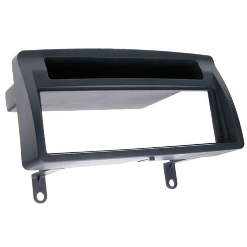 Plastový rámeček 1DIN, TOYOTA Corolla (01-06) PF-2226