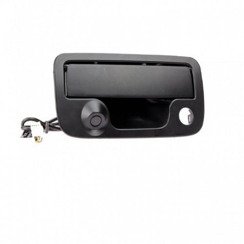 OEM parkovací kamera, VW Amarok (13-) BC AMAROK