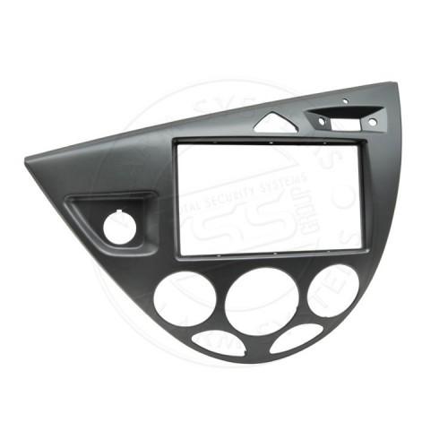 Rámeček autorádia 2DIN Ford Focus PF-2607 2