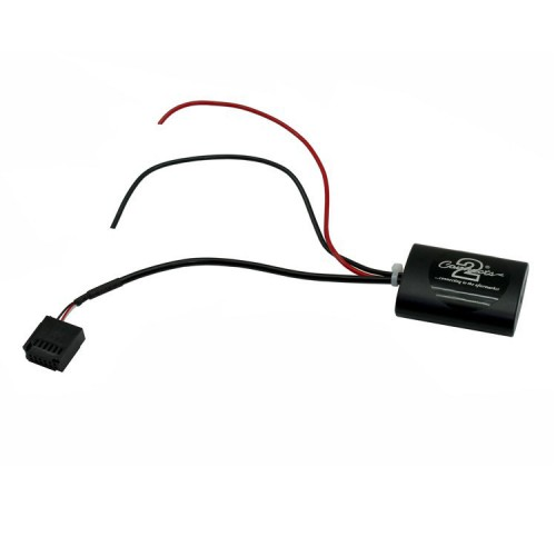 Bluetooth audio adaptér BT-A2DP FORD 1