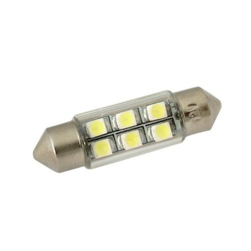 LED žárovka HL 334