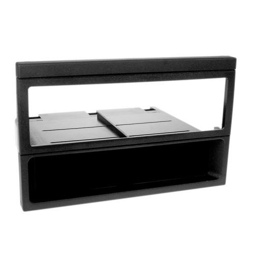 Plastový rámeček 1DIN, MAZDA MX-5, 323, 626, PF-2405