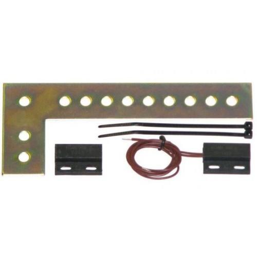 Magnetický spínač spojkového pedálu AA 170