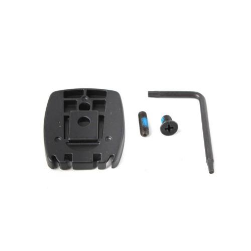 Patice držáku pro zrcátko Kia, Mitsubishi, Mazda Bracket 32