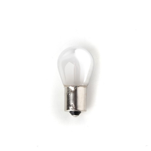 Vláknová žárovka MICHIBA, BAU15S, 21W, oranžové světlo MA-BAU15S SILVER