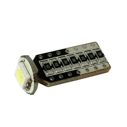 LED žárovka HL 360