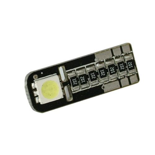 LED žárovka HL 362