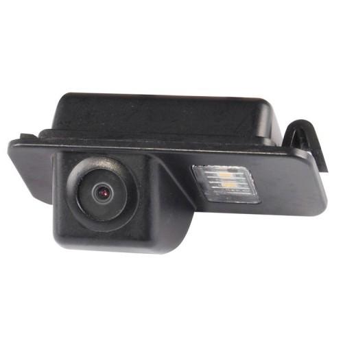 OEM Parkovací kamera Ford, BC FORD-04