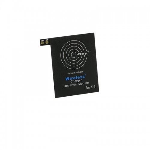 Qi Nabíjecí modul Samsung S5 Qi REC S5