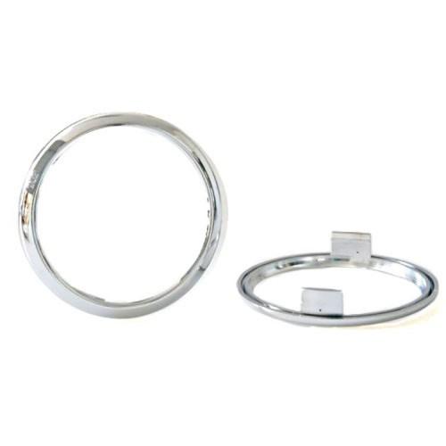 Redukční kroužek A-DRL03-K3