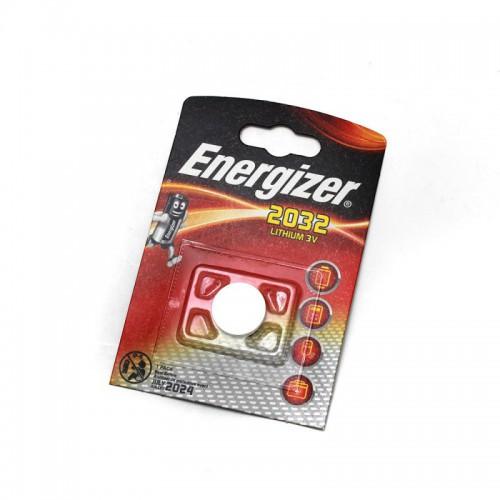 Baterie Energizer B 2032