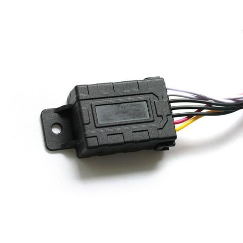 Automatický spínač DRL světel KEETEC AS DRL
