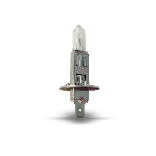 Halogenová žárovka MA-H1 +30 12V
