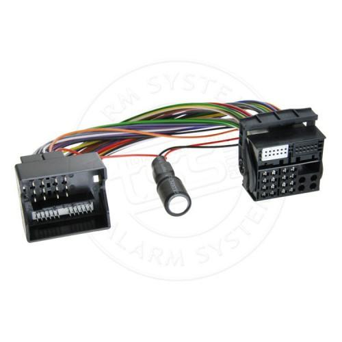 Stabilizátor napětí RISO-188