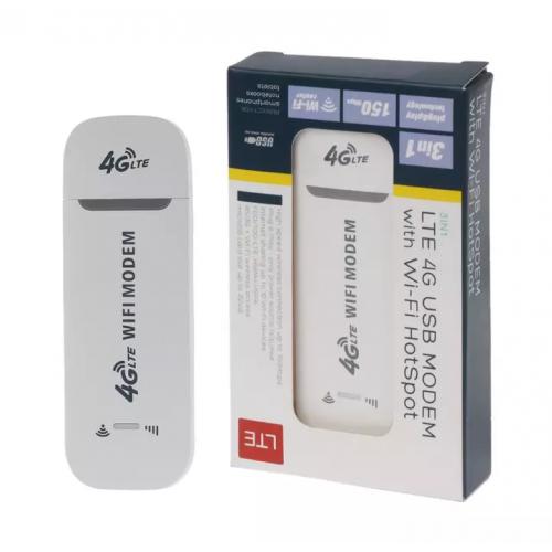 4G modul ( mobilní internet) 3v1