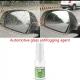 Glass Anti-fog