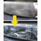 Lamp renovation conzervator Agent
