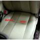 Car interier cleaner