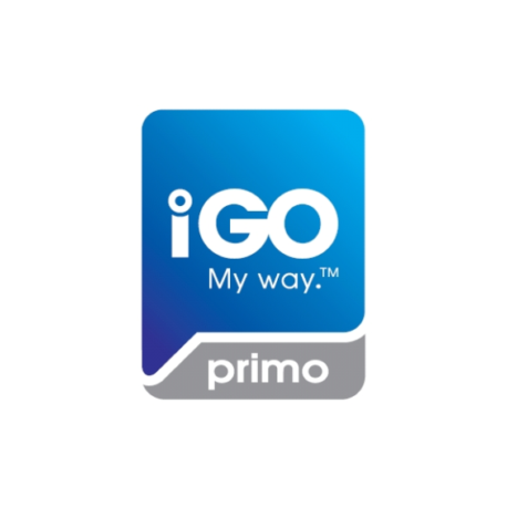 IGO mapy Evropa pro OS Win6.0
